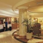 Kalahari Sands Hotel & Casino - Namibia Hotels