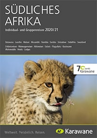 Afrika _ 2014 _ lowres